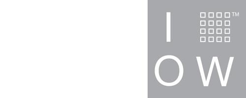 iow_logo1